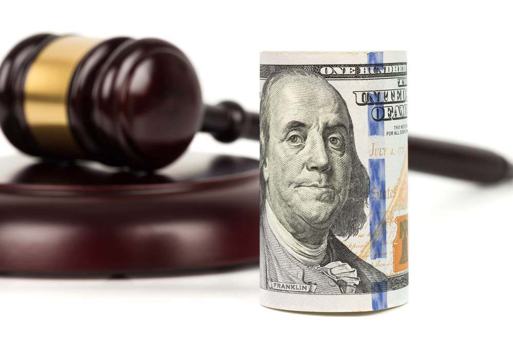 How Long Does It Take To Get A Settlement Check From A Car Accident In Florida?