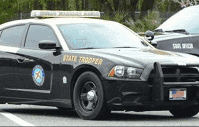 Alphonse Casimir And A Passenger Are Dead After I-75 Crash Near Daniels Parkway