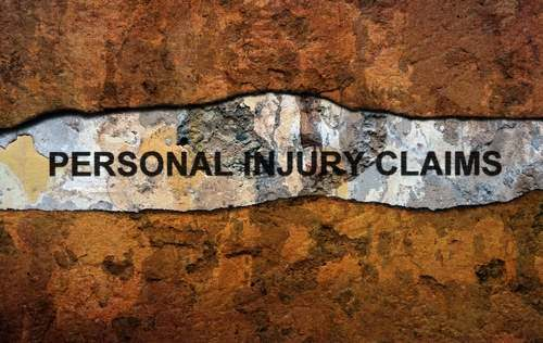 Fruit Cove Personal Injury Lawyer