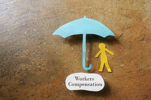 Workers' Compensation Lawyer In Brevard County, FL