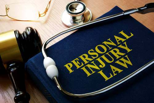 St. Augustine Personal Injury Lawyer