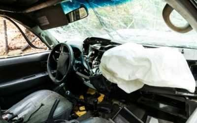 Will My Car Accident Lawyer Deal With The Insurance Companies For Me in Orlando, FL?