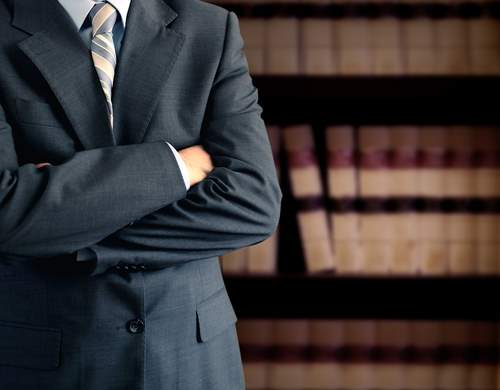 Cooper City Personal Injury Lawyer
