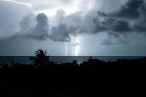 How Can You Protect Yourself From A Tropical Storm?