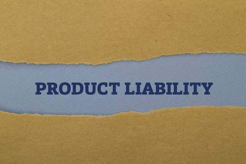Baldwin Product Liability Lawyer