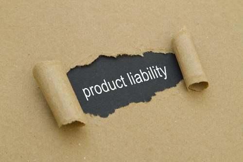 Melbourne Product Liability Lawyer