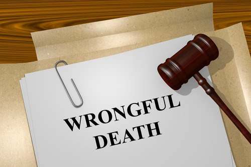 Melbourne Wrongful Death Lawyer