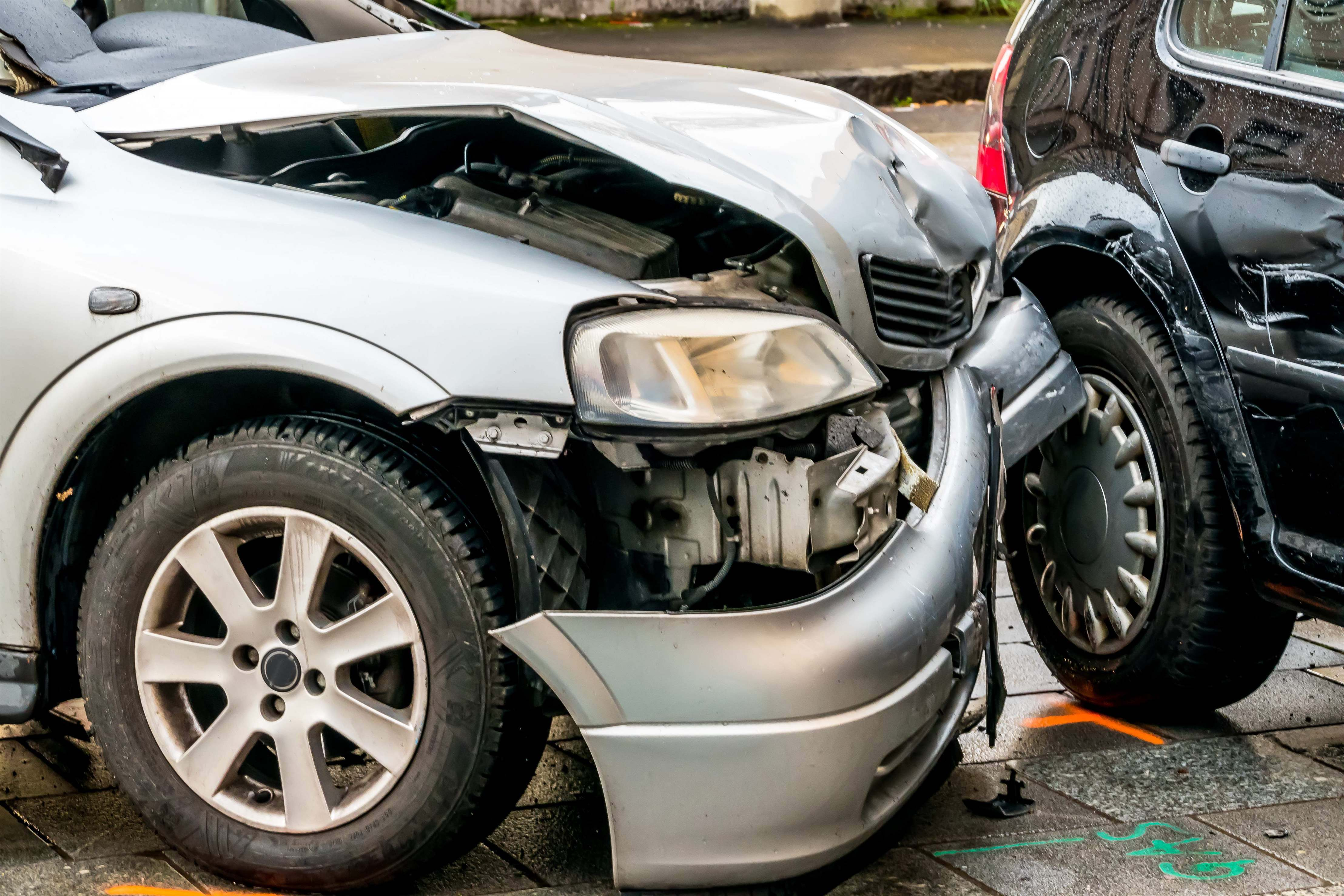 what lawyer in fort lauderdale deals with car accidents
