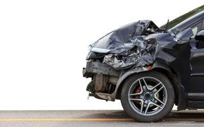 what should i do in the days following a car accident in fort lauderdale