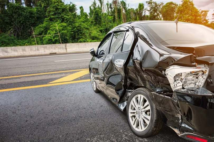 When Should You Get a Fort Lauderdale Lawyer for a Car Accident?