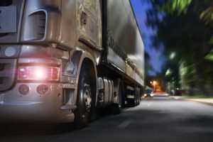 What Lawyer Deals with Truck Accidents?