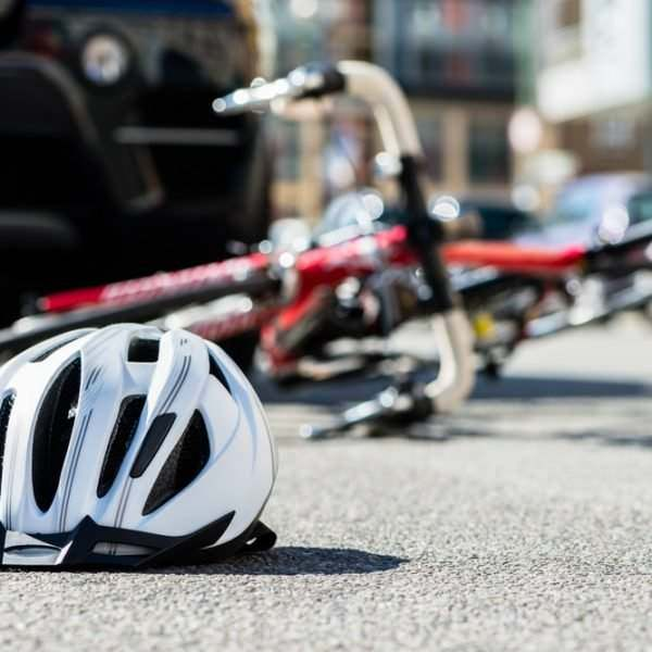 Clearwater Bicycle Hit and Run Accident Lawyer