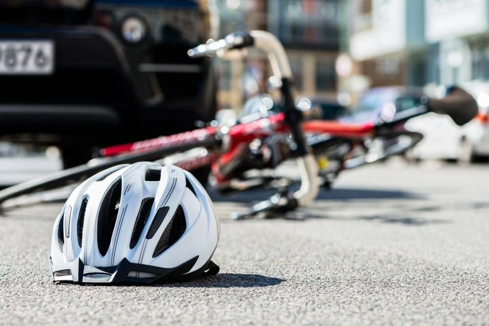 Punta Gorda Bicycle Hit and Run Accident Lawyers