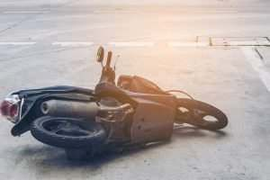 Will My Motorcycle Accident Lawyer Deal with the Insurance Companies for Me?
