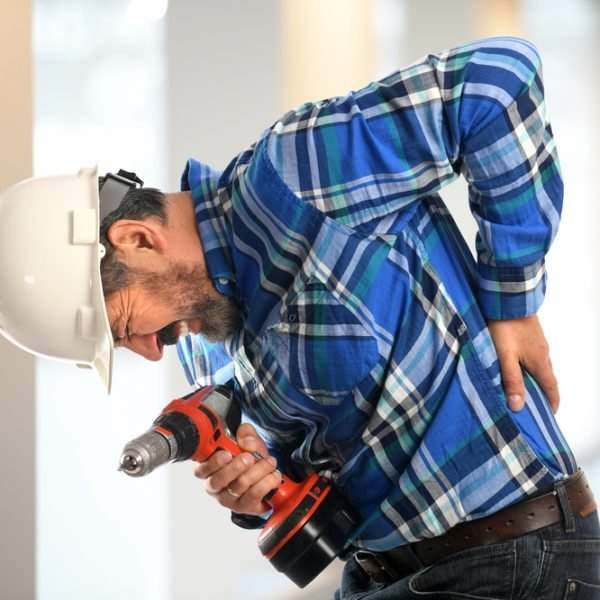 Cape Coral Workers' Compensation Lawyer