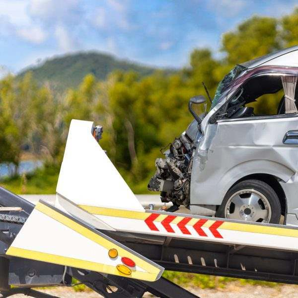 Coral Springs Truck Accident Lawyer