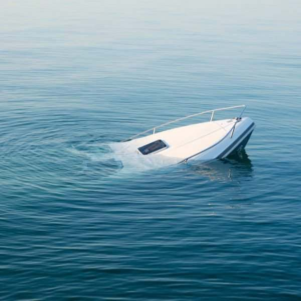 Lehigh Acres Boating Accident Lawyer