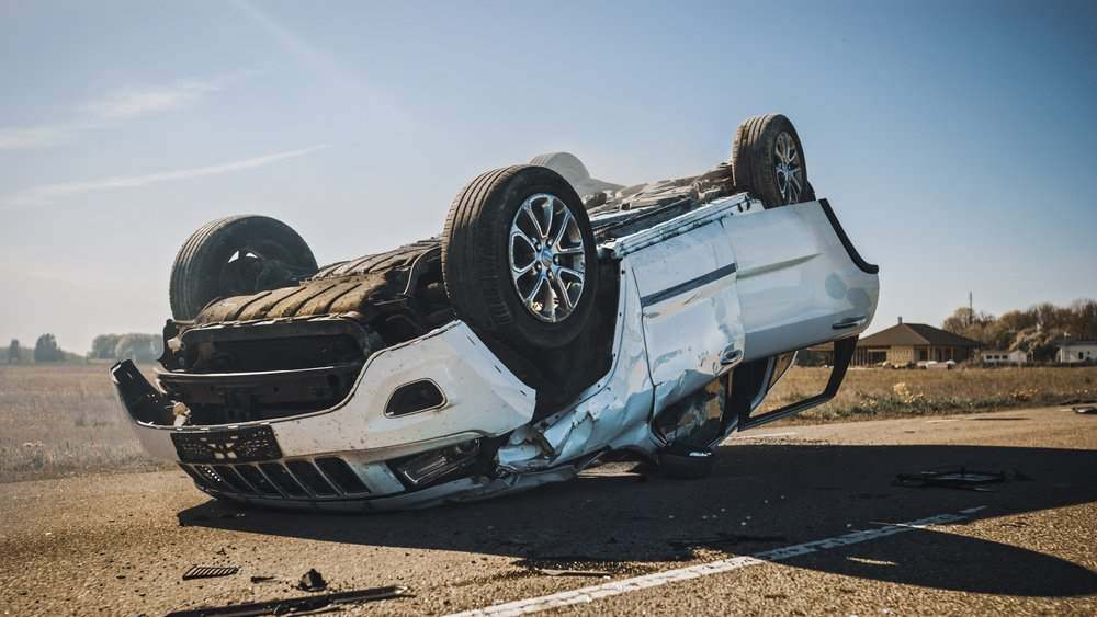Lehigh Acres Rollover Accident Lawyer