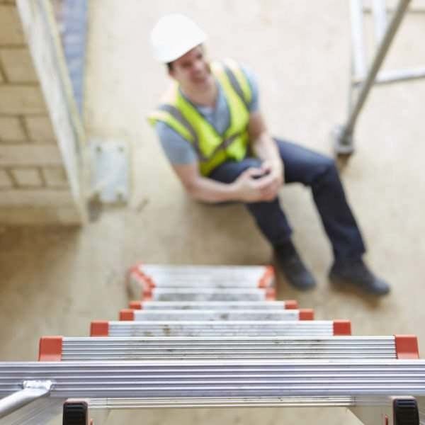 Jacksonville Workers' Compensation Lawyer