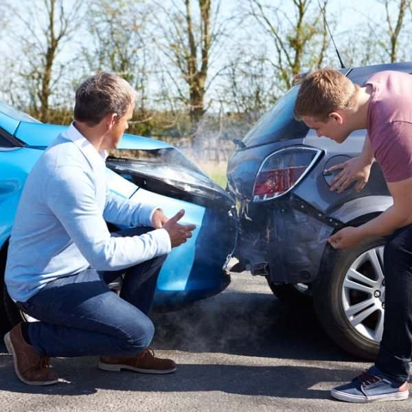 Port St. Lucie Ridesharing Accident Lawyer