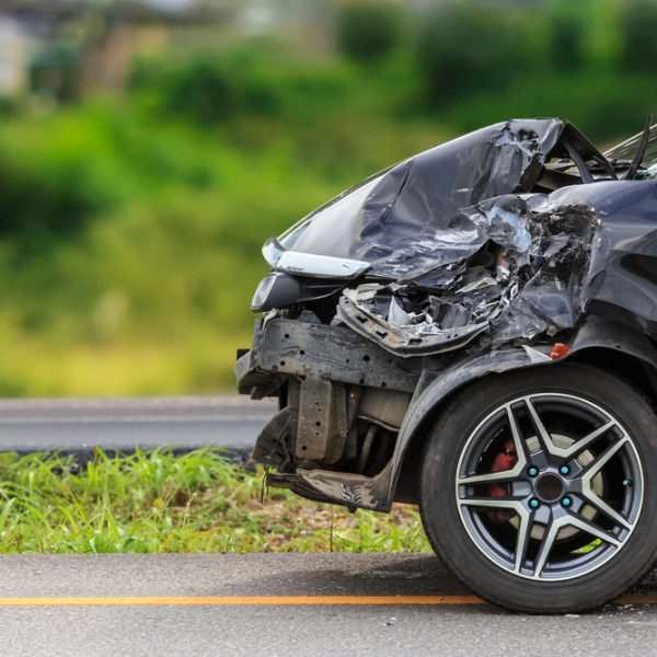 Tallahassee Car Accident Lawyer